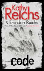 Code - Kathy Reichs, Brendan Reichs (ISBN 9780099543862)