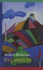 Vrij uitzicht - Willem Brakman (ISBN 9789021454214)