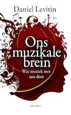 Ons muzikale brein