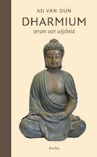 Dharmium - Ad van Dun (ISBN 9789056703929)