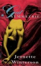 GUT symmetrie - Jeanette Winterson, Maarten Polman (ISBN 9789025423612)