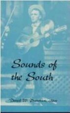 Sounds of the South