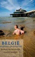 Belgie, een parcours van herinnering - Unknown (ISBN 9789035133044)