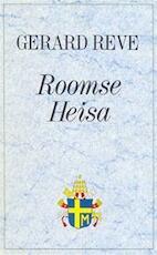 Roomse Heisa - Gerard Reve (ISBN 9789010057747)