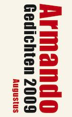 Gedichten 2009 - Armando (ISBN 9789045703084)
