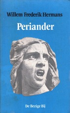 Periander - Willem Frederik Hermans (ISBN 9789023404934)