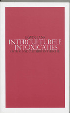 Interculturele intoxicaties - E. Jans, Elly Jans (ISBN 9789064454080)