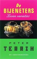 De bijeneters