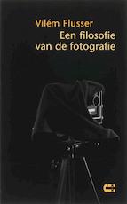 Een filosofie van de fotografie - Vilém Flusser (ISBN 9789086840113)