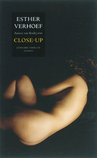 Close-up - Esther Verhoef (ISBN 9789041410566)