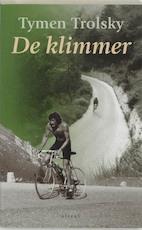 De Klimmer - Tymen Trolsky (ISBN 9789059110465)