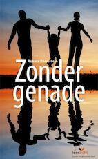 Zonder genade - Renate Dorrestein (ISBN 9789086961702)