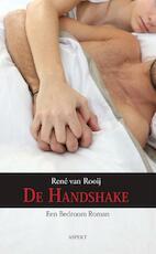 De handshake - René van Rooij (ISBN 9789461536815)