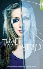 Tweestrijd - Linda Jansma (ISBN 9789086962150)
