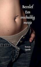 Een onschuldig meisje - Bernlef (ISBN 9789021456263)