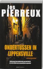 Ondertussen in Lippensville - Jos Pierreux (ISBN 9789089240361)