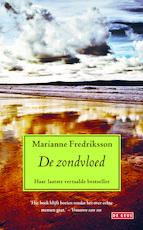 Zondvloed - Marianne Fredriksson (ISBN 9789044526943)