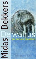 De walrus en andere beesten