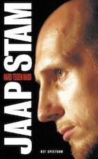 Hard tegen hard - J. Stam, Jeroen Stam (ISBN 9789000307210)