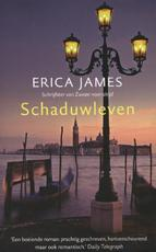 Schaduwleven - Erica James (ISBN 9789026137389)