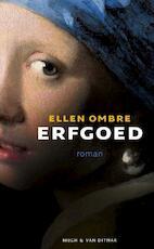Erfgoed - Ellen Ombre (ISBN 9789038899329)
