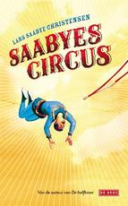 Saabyes circus