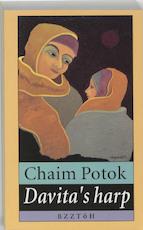 Davita's harp - Chaim Potok (ISBN 9789062911912)