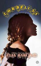 Cordeluna - Elia Barceló (ISBN 9789021442365)