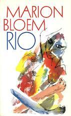 Rio - Marion Bloem (ISBN 9789029580489)