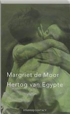 Hertog van Egypte - M. de Moor