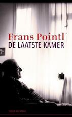 De laatste kamer - Frans Pointl