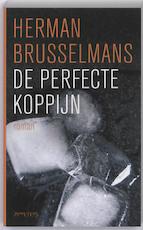 Perfecte koppijn - Herman Brusselmans