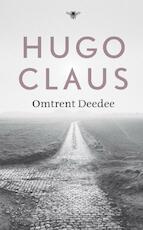 Omtrent deedee - Hugo Claus
