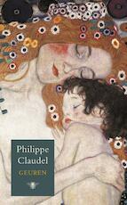 Geuren - Philippe Claudel (ISBN 9789023474968)