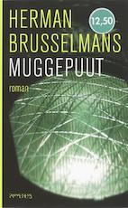 Muggepuut - Herman Brusselmans