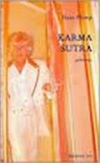 Karma sutra - Hans Plomp (ISBN 9789081027038)