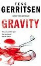 Gravity - Tess Gerritsen (ISBN 9780007804955)