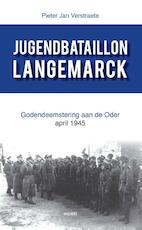 Jugendbataillon Langemarck