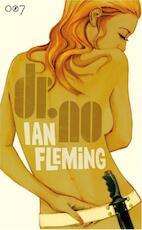 Dr. No - Ian Fleming (ISBN 9789089752468)