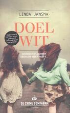 Doelwit - Linda Jansma (ISBN 9789461091765)
