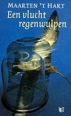 Een vlucht regenwulpen - Maarten 't Hart (ISBN 9789041330130)