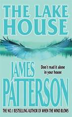 Lake House - James Patterson (ISBN 9780755300280)