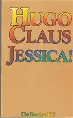 Jessica! - Hugo Claus