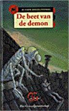De beet van de demon