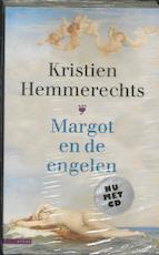 Margot en de engelen + CD - K. Hemmerechts (ISBN 9789025422127)