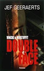 Vincke & Verstuyft / Double-face - Jef Geeraerts (ISBN 9789022318560)