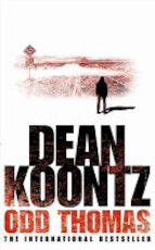 Odd Thomas - Dean Koontz (ISBN 9780007130740)