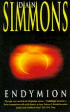Endymion - Dan Simmons (ISBN 9780747238263)