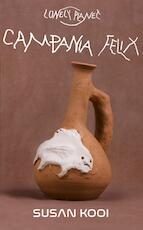 Lonely Planet. Campania Felix. - Susan Kooi, Hanna Bervoets, Nathalie Hartjes, Vincent Hunink (ISBN 9789490322823)