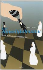 Het huwelijksbureau - Vera Lemm (ISBN 9789059114531)